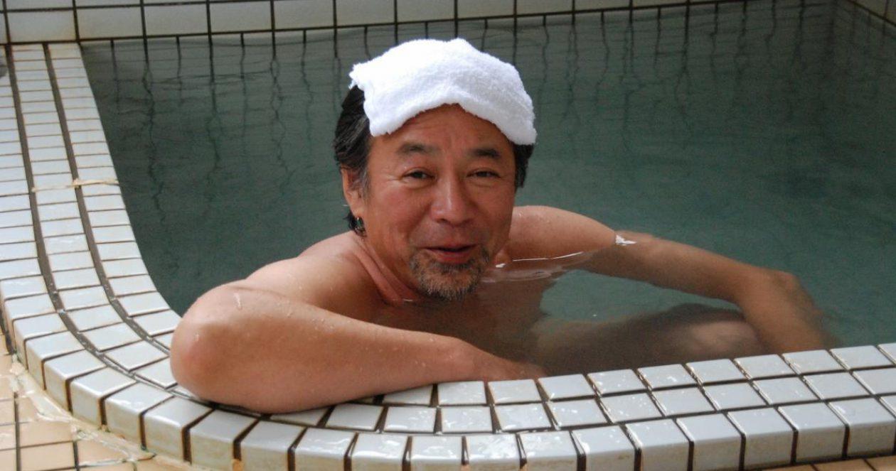 ニッポン温泉マガジン