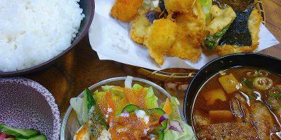 名古屋「炭の湯ホテル」の備長炭風呂と「菊井かつ」